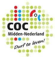 COC Utrecht