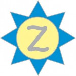 Logo-Zeeland