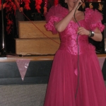 13-5-img_1051a