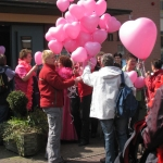 19-1-img_1074a