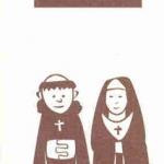 63-4-klooster-alphena