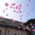 ballonnen-losdsc05471