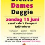 poster-dames-daggie1