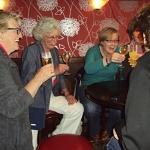 damespad-fryslan-2013-011