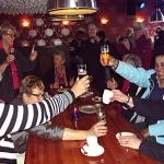 damespad-fryslan-2013-012kopie