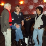 damespad-fryslan-2013-016
