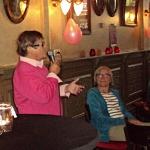 damespad-fryslan-2013-137