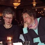damespad-fryslan-2013-138