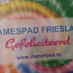 damespad-friesland-046