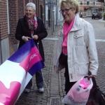 damespad-fryslan-2013-028