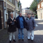damespad-fryslan-2013-031