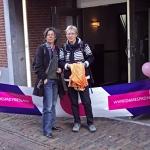 damespad-fryslan-2013-034