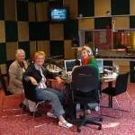 tn_08-studio