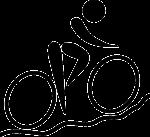 cyclist-40755_640